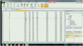 00: PowerPivot for Techies preview