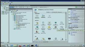 Building Composite Enterprise Hybrid Services with AppFabric and BizTalk 2010