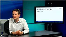 00: SharePoint 2010 Administration preview