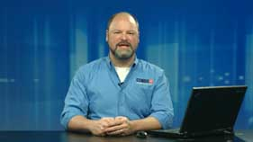 01: Hardware and Database Tuning for SQL Server