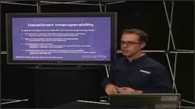 Developing Interoperable .NET Applications
