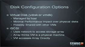08: Virtualization Overview