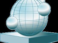 Real World SQL Proxies