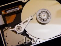 Optimal File Group Utilization