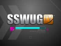 Brand New SSWUGtv Posted
