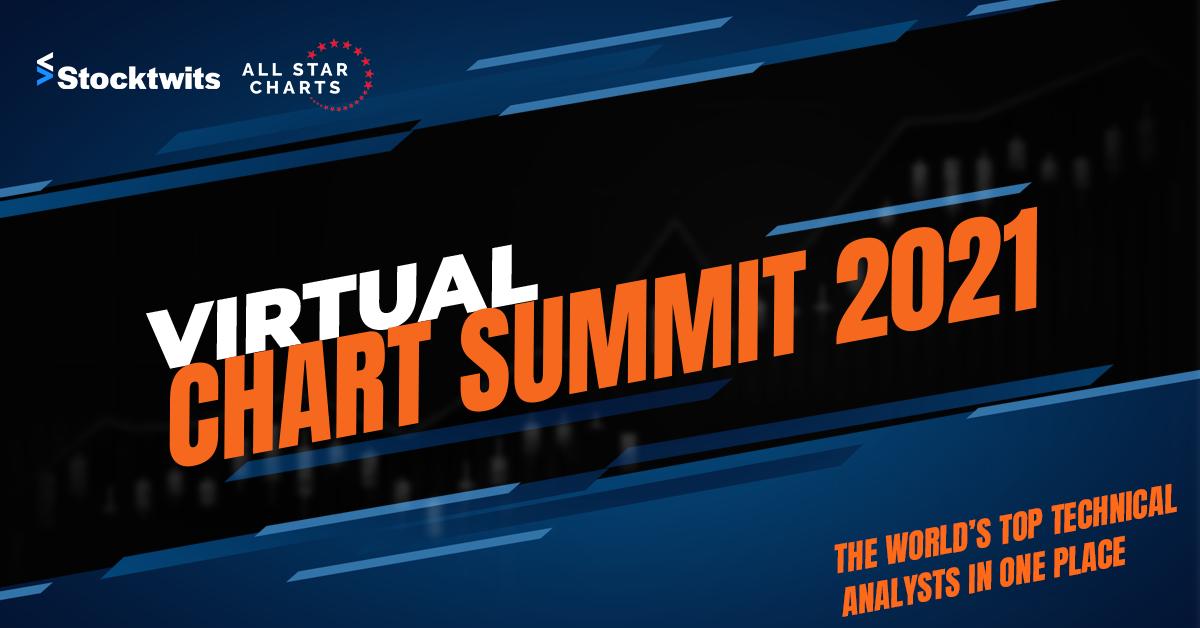 Virtual Chart Summit 2021: join us April 17