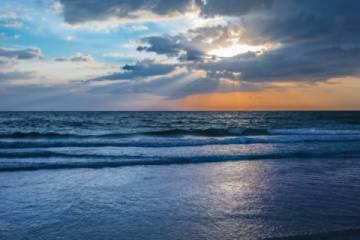 bradenton_beach.jpg