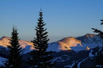 copper_mountain_2.jpg