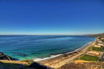 laguna_beach_13.jpg