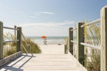 myrtle_beach_south_8.jpg