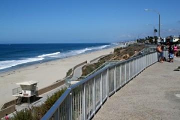 Carlsbad Boardwalk (Pic)