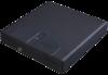 PC-900-B