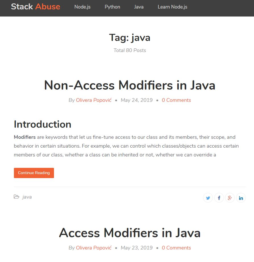 stackabuse_java