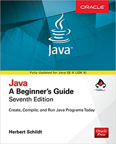 The Best Java Books for All Skill Levels