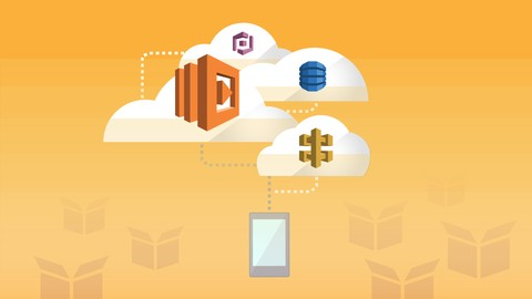 Getting Started with AWS Lambda and Node js
