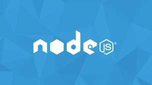 The Complete Node.js Developer Course