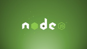 Learn and Understand Node.js
