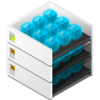 Square_iconbox