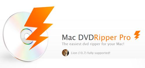 Medium_dvdripperpro