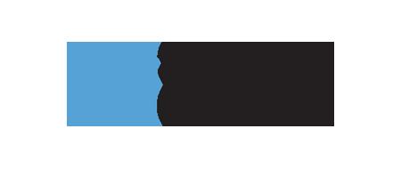 stacy-garcia-logo-icon-stacked-resized