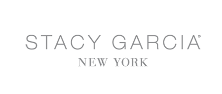 stacy-garcia-new-york-logo