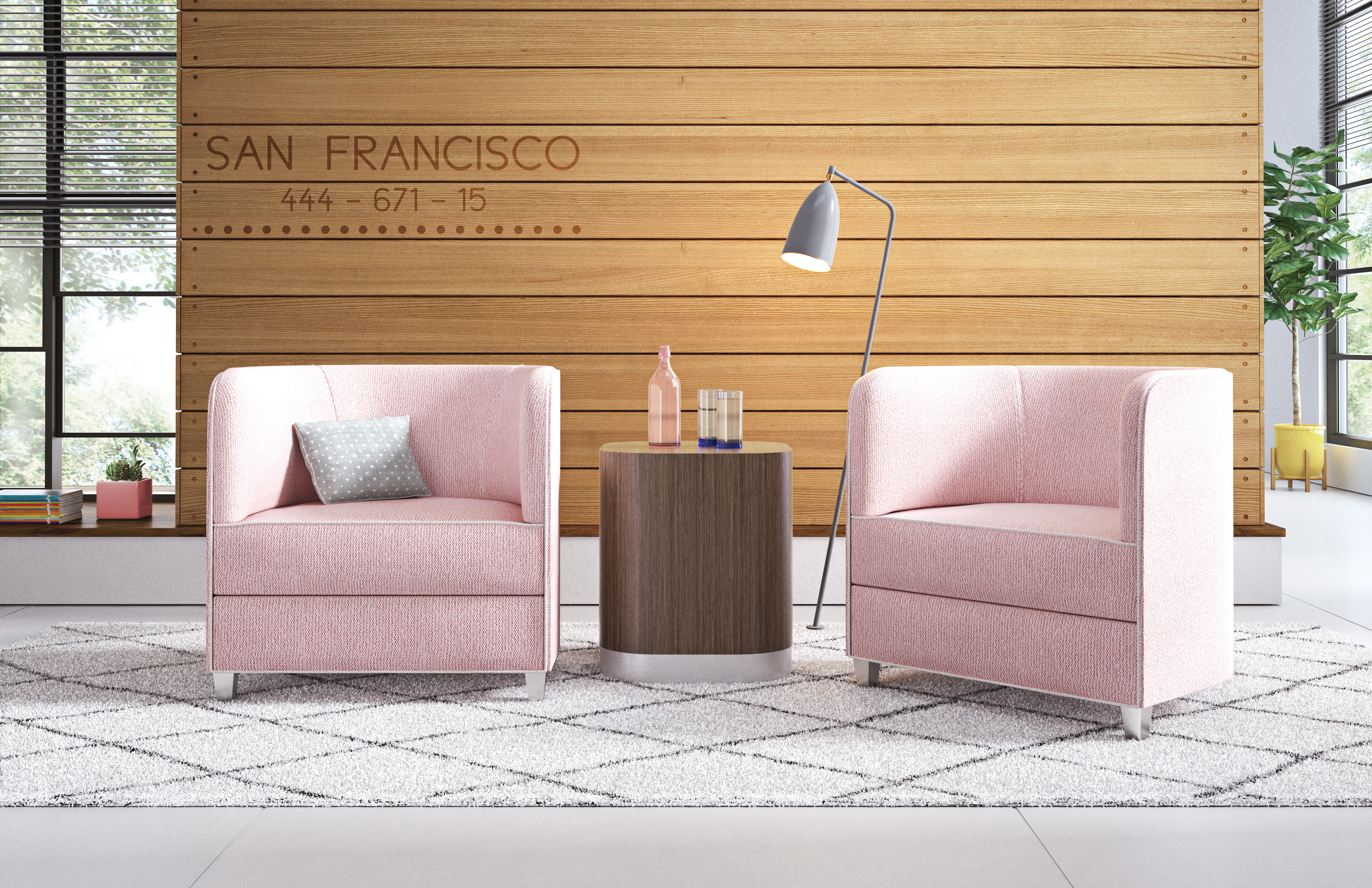 http://ofs.com/products/seating/lounge/langston