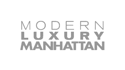 modern-luxury-manhattan