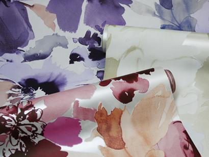 aquarella-product-image