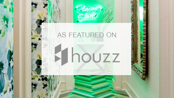 PRESS_houzz-1