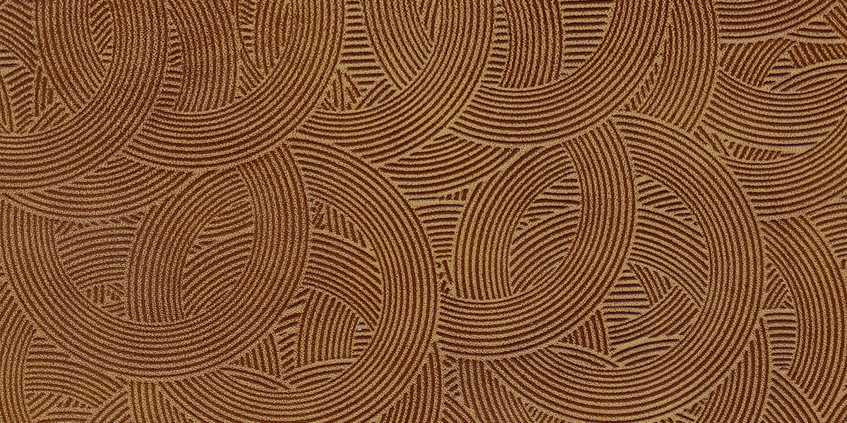 Concentric &#8211; Wheat-  <a href='' style='text-decoration: underline;'>Where to Buy</a>