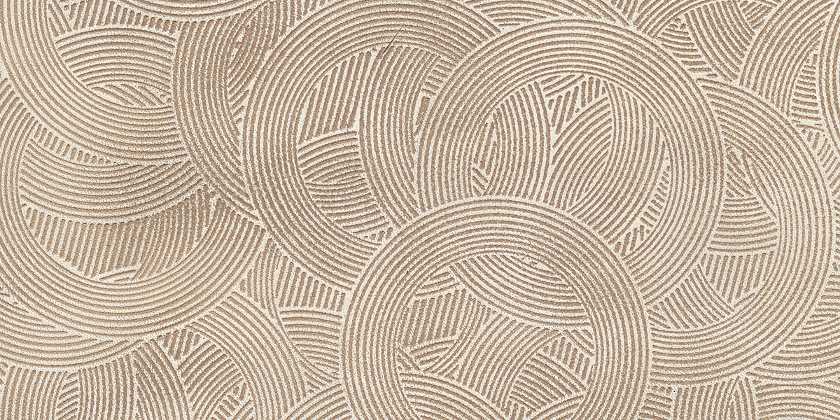 Concentric &#8211; Smoke-  <a href='' style='text-decoration: underline;'>Where to Buy</a>