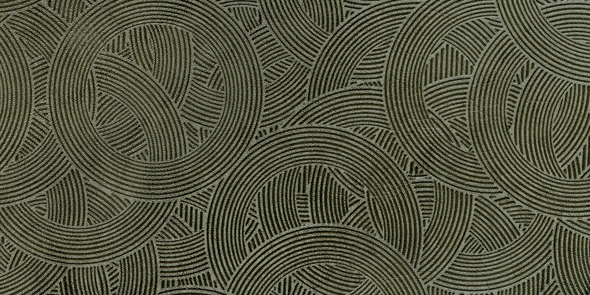 Concentric &#8211; Jade-  <a href='' style='text-decoration: underline;'>Where to Buy</a>