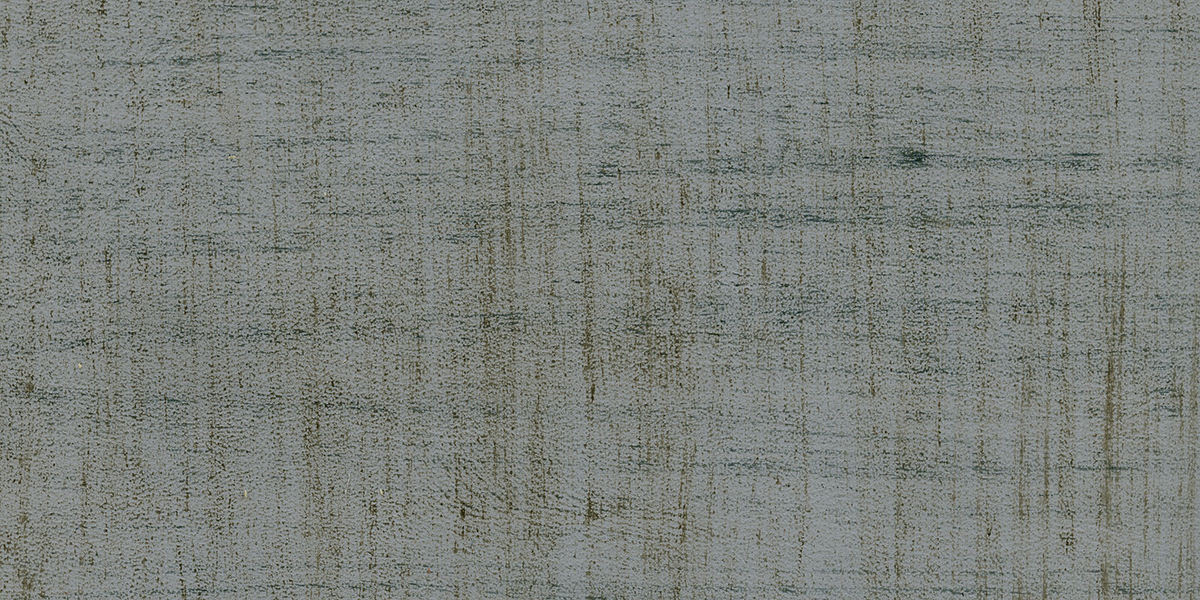 Resurfaced &#8211; Blue Willow-  <a href='' style='text-decoration: underline;'>Where to Buy</a>