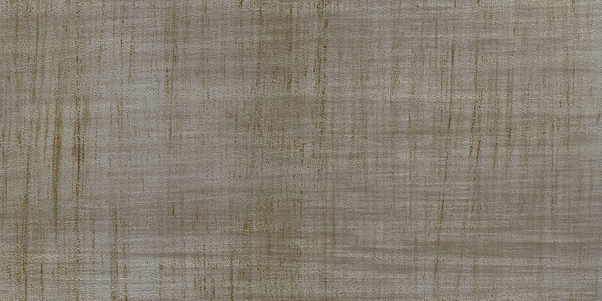 Resurfaced &#8211; Cool Gray-  <a href='' style='text-decoration: underline;'>Where to Buy</a>
