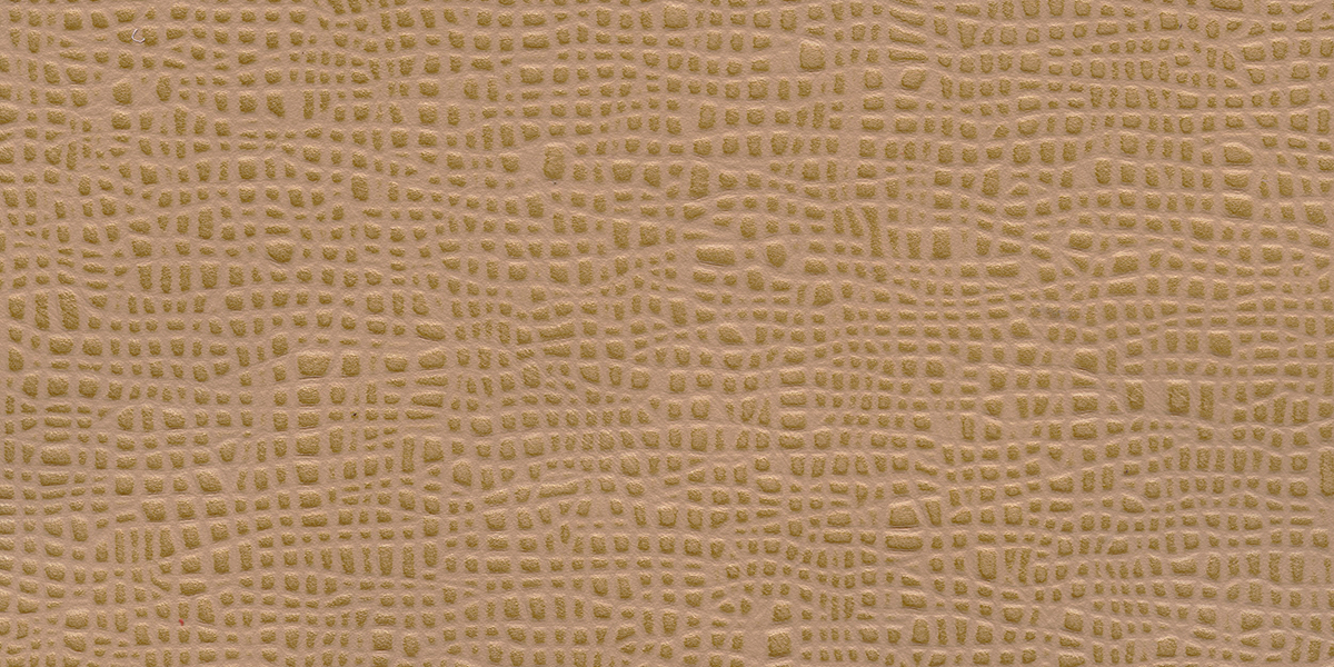 Kinetic &#8211; Gold Fusion-  <a href='' style='text-decoration: underline;'>Where to Buy</a>