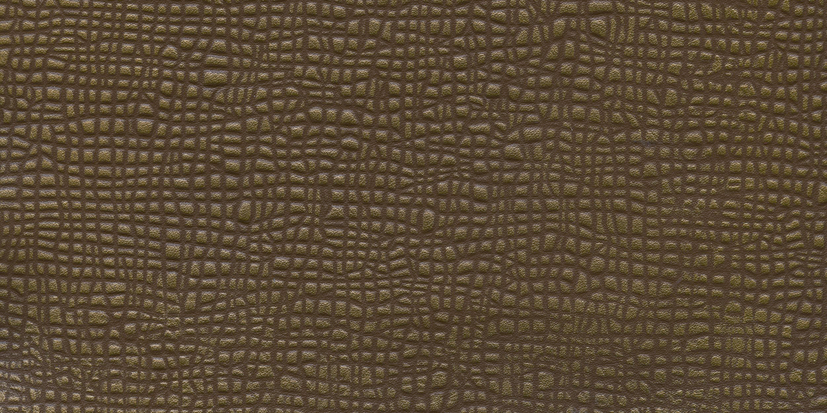 Kinetic &#8211; Blazed Bronze-  <a href='' style='text-decoration: underline;'>Where to Buy</a>