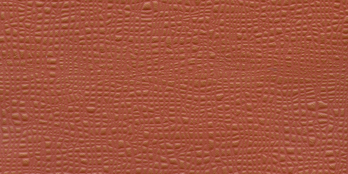 Kinetic &#8211; Coral Rush-  <a href='' style='text-decoration: underline;'>Where to Buy</a>