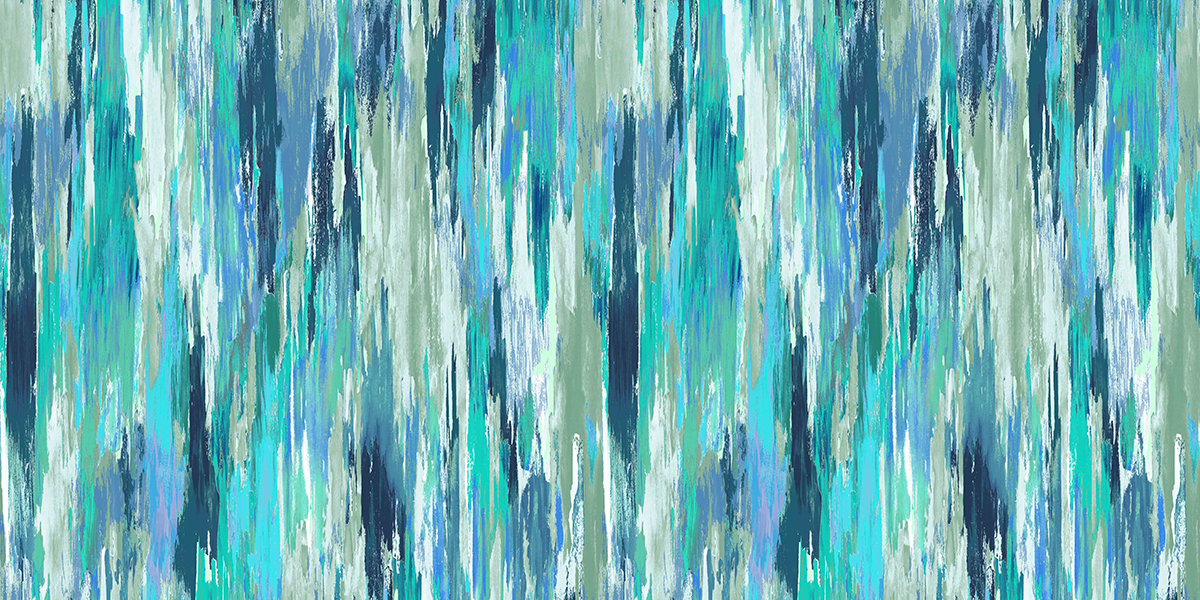 Invigorate &#8211; Waterfall-  <a href='' style='text-decoration: underline;'>Where to Buy</a>