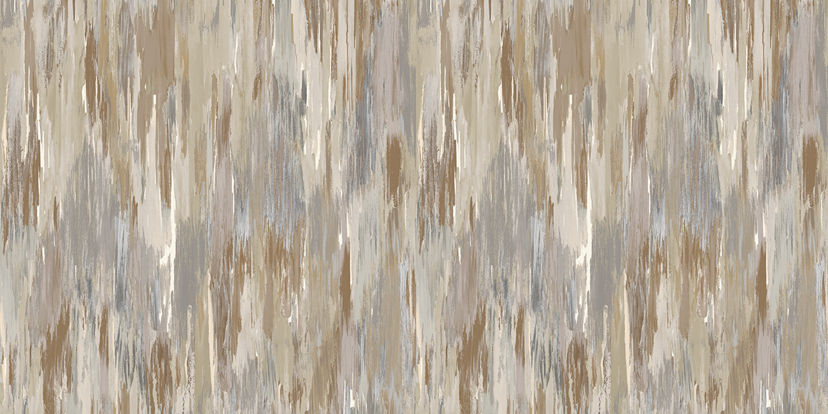 Invigorate &#8211; Beige-  <a href='' style='text-decoration: underline;'>Where to Buy</a>