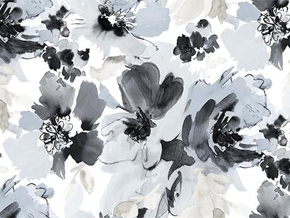 PaintedBlossomCoolGrey--Feature-Image