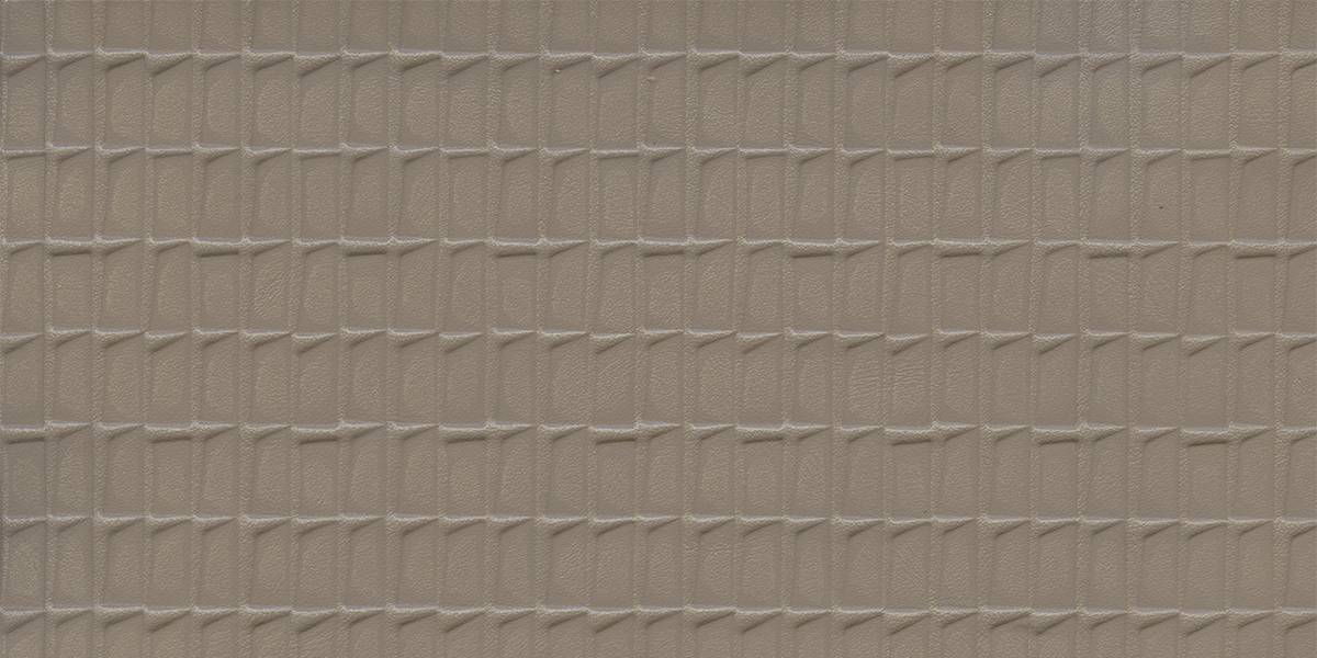 Foundation &#8211; Satin Nickel-  <a href='' style='text-decoration: underline;'>Where to Buy</a>