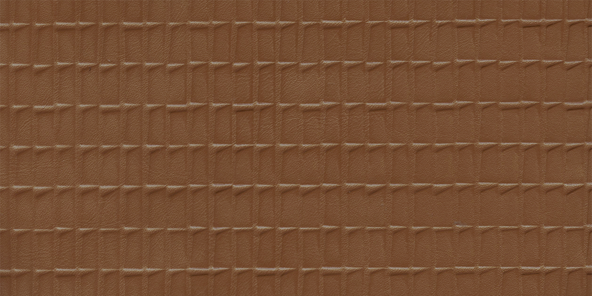 Foundation &#8211; Aged Copper-  <a href='' style='text-decoration: underline;'>Where to Buy</a>