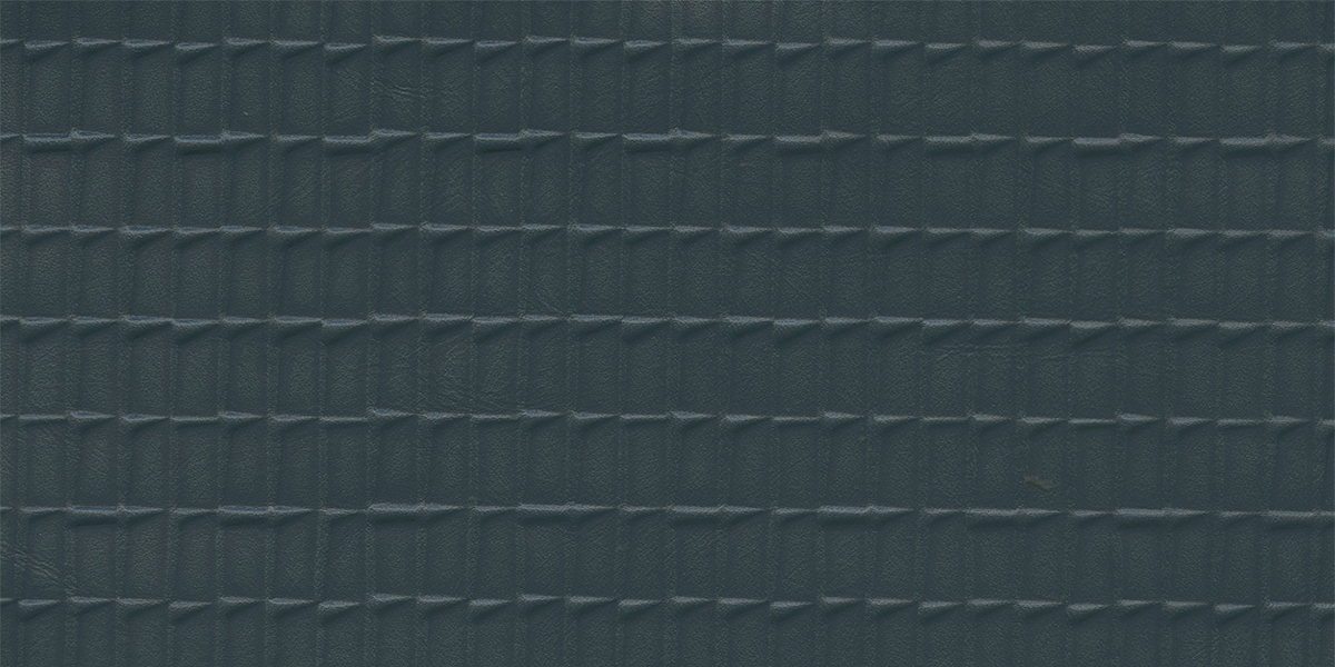 Foundation &#8211; Steel Blue-  <a href='' style='text-decoration: underline;'>Where to Buy</a>