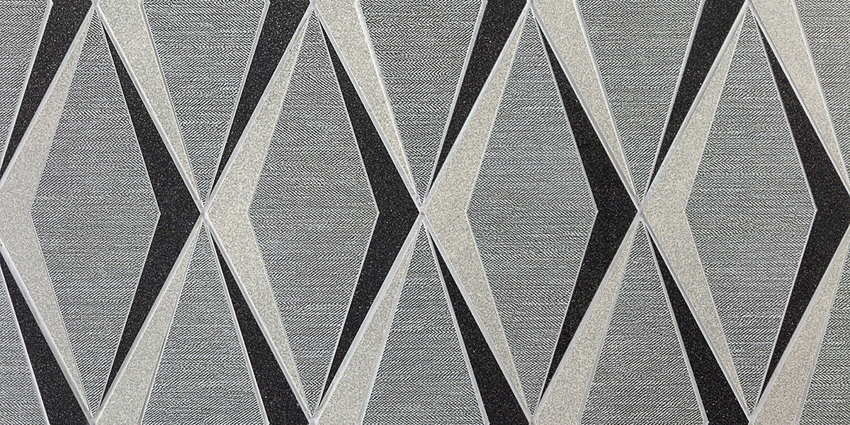 Ascot &#8211; Merino-  <a href='https://tilebar.com/designer-tiles/stacy-garcia.html' style='text-decoration: underline;'>Where to Buy</a>