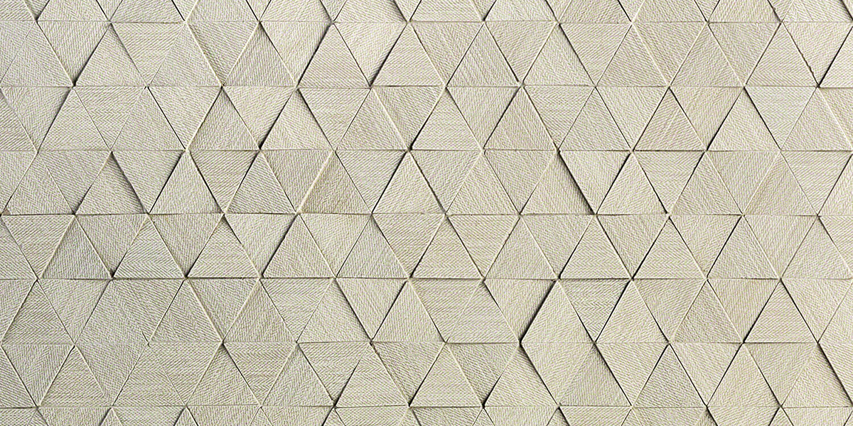 Pintuck &#8211; Cashmere-  <a href='https://tilebar.com/designer-tiles/stacy-garcia.html' style='text-decoration: underline;'>Where to Buy</a>