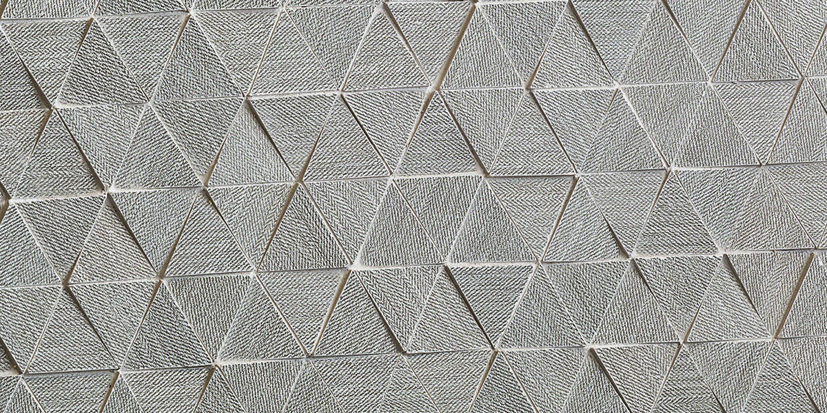 Pintuck &#8211; Merino-  <a href='https://tilebar.com/designer-tiles/stacy-garcia.html' style='text-decoration: underline;'>Where to Buy</a>
