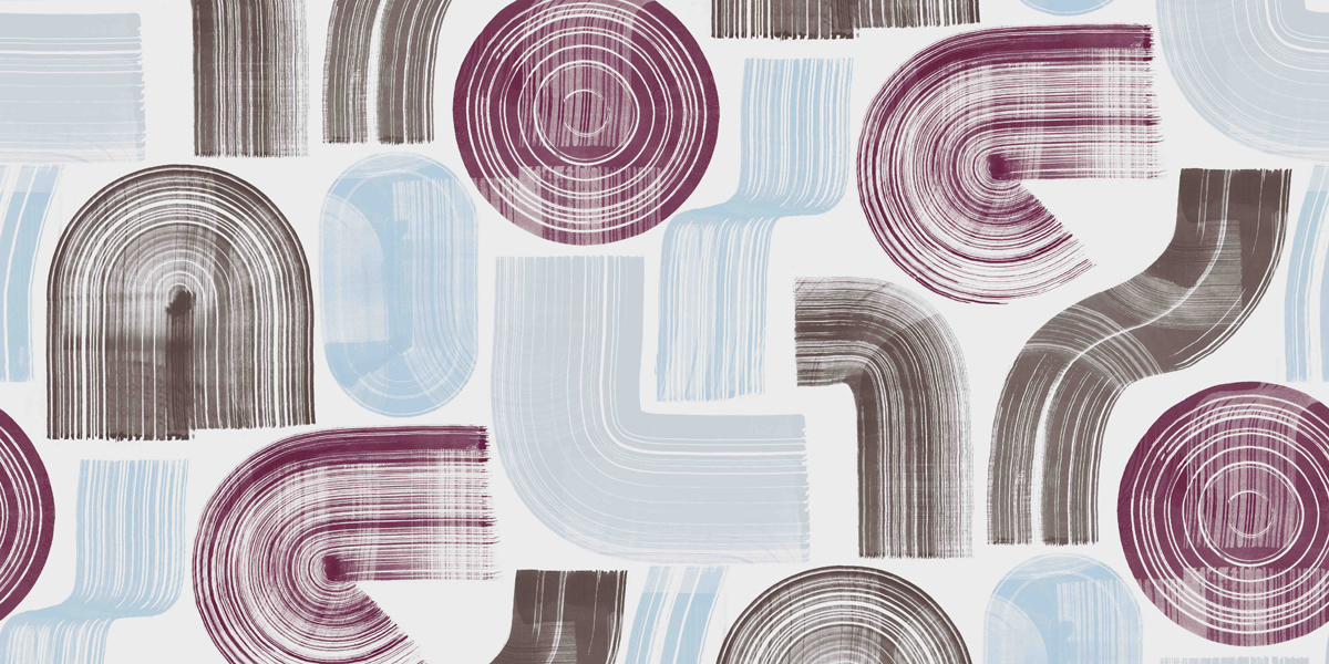 Curve &#8211; Plum-  <a href='' style='text-decoration: underline;'>Where to Buy</a>