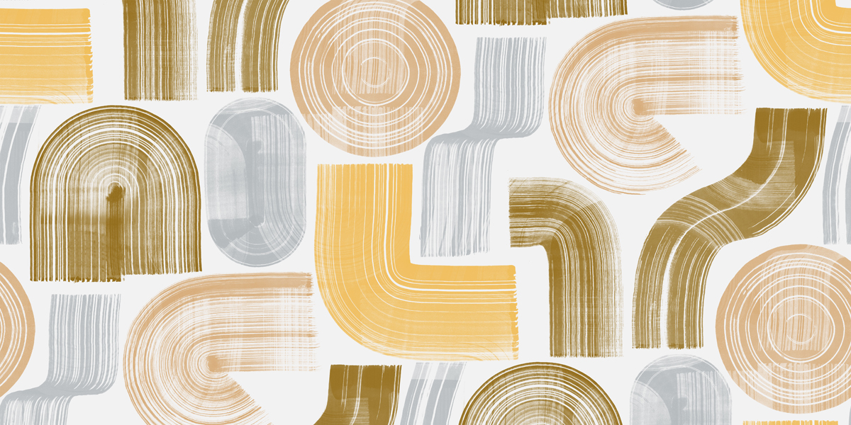Curve &#8211; Ochre-  <a href='' style='text-decoration: underline;'>Where to Buy</a>