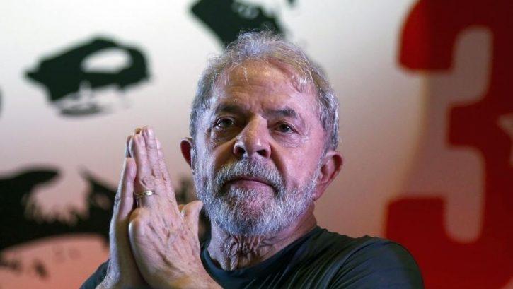 Lula da Silva, int1
