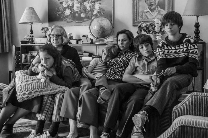 festival de cine de toronto 2018, int1
